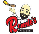 Ronnie's Pizzeria